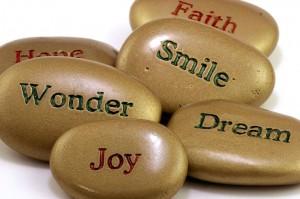 Encouragement Pills